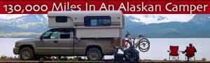 130000-Miles-Alaskan-Camper
