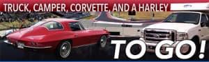 1963-corvette-phoenix-custom-camper