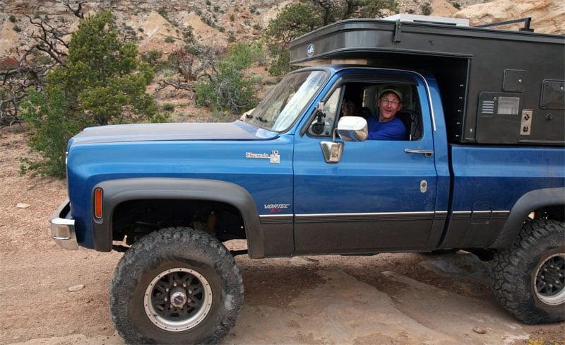 Larry-Wittman-Phoenix-popup-camper