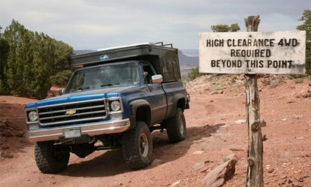 high-clearance-4wd-required