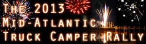 2013-mid-atlantic-truck-camper-rally