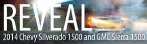 2014-GM-1500-reveal