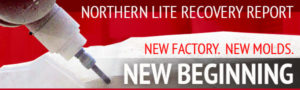 Northern Lite New Factory