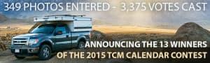 2015-calendar-contest-winners