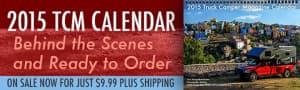 2015-calendar-ready-to-order
