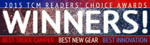 2015-readers-choice-winners