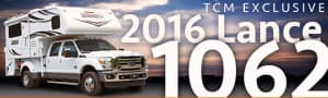 2016-Lance-1062-double-slide-truck-camper