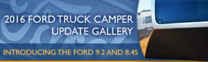 2016-ford-camper-update-gallery