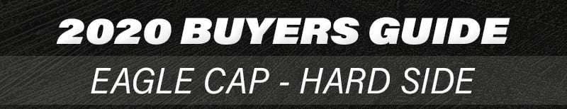 2020 Eagle Cap Buyers Guide Banner