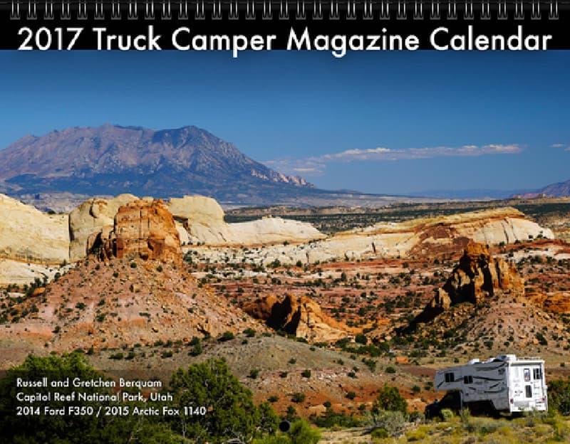2017-tcm-calendar-cover-lines