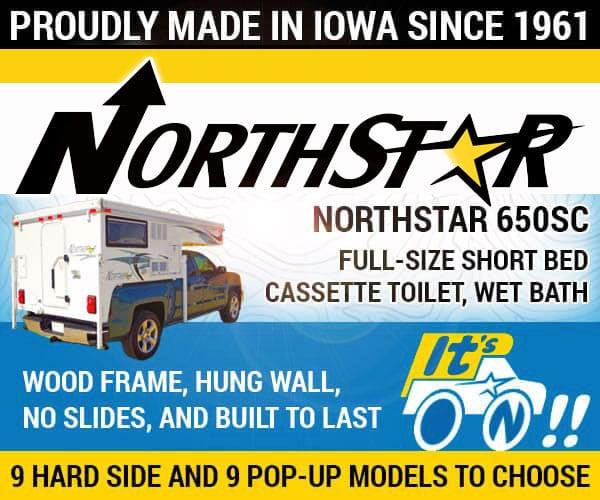 Northstar Big Box