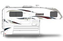 2019 Lance Model 1062 Exterior