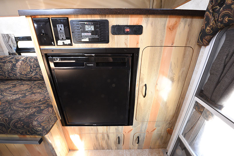 Phoenix Mini Max Kitchen Lower Cabinetry