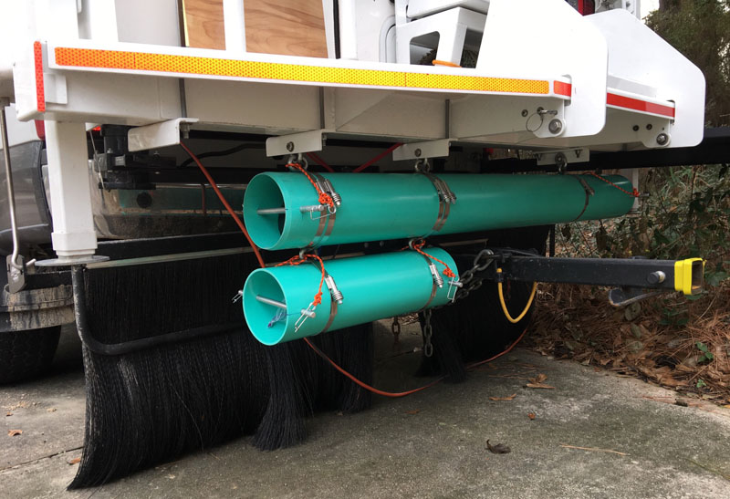 Sewer Hose Storage And 90 Degree Fitting PVC.jpeg