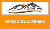 Manufacturers Cave Campers