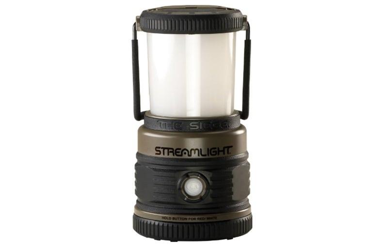 Streamlight 44931 Siege Compact
