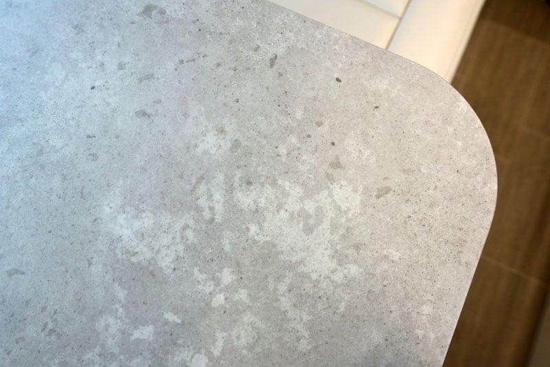 Concrete Like Countertops