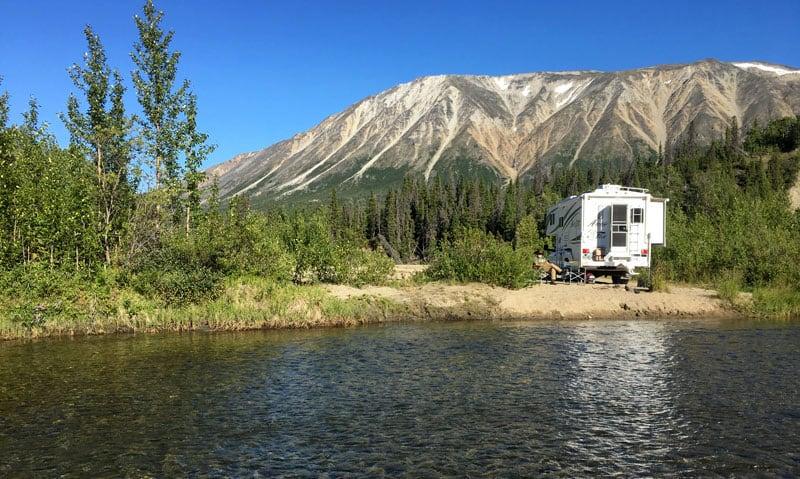 Kluane National Park And Reserve Yukon.jpeg