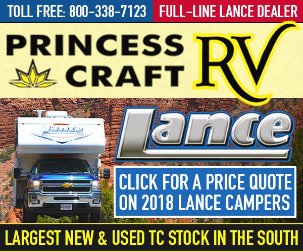 The Survivor Truck Bug Out Vehicle - Truck Camper Magazine
