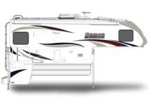 2019 Lance Model 975 Exterior