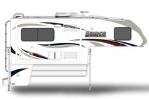 2019 Lance Model 995 Exterior