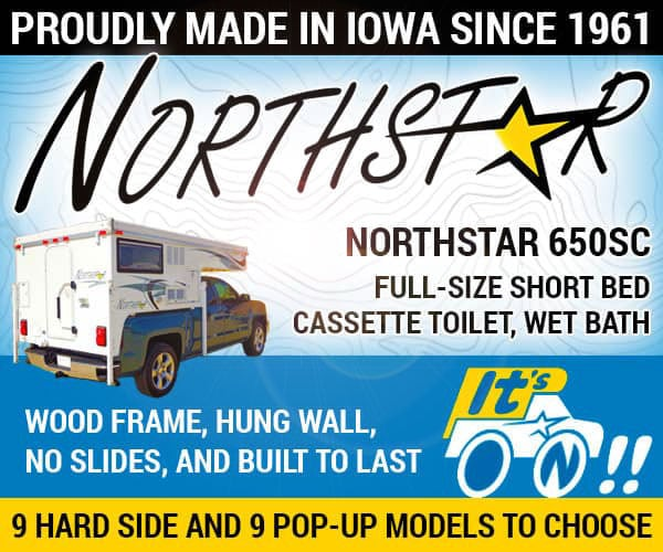 Northstar Big Box