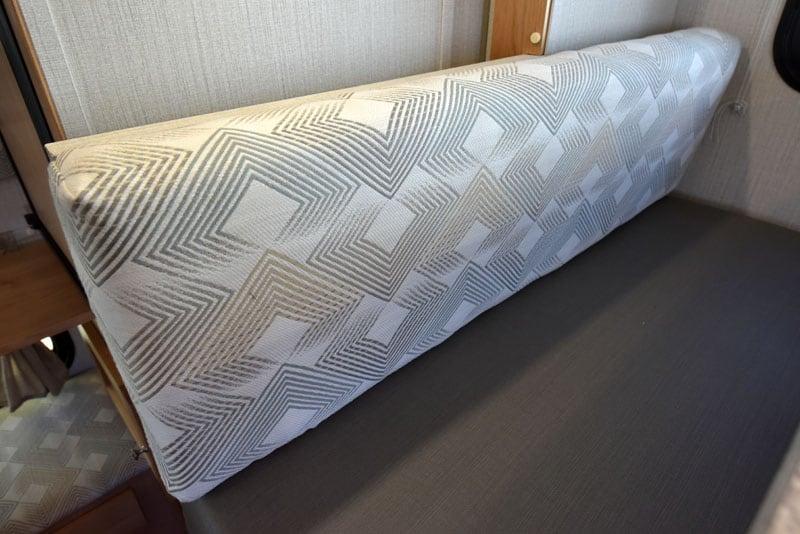 Polar Camper Driftwood Cushions 2019
