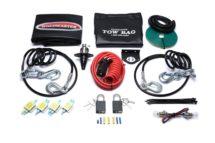 Roadmaster Combo Kit 9243 1