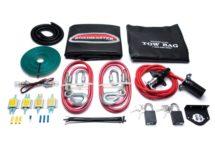 Roadmaster Combo Kit 9243 3