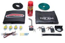 Roadmaster Combo Kit 9284 2