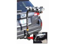 Roadmaster Quiet Hitch 061