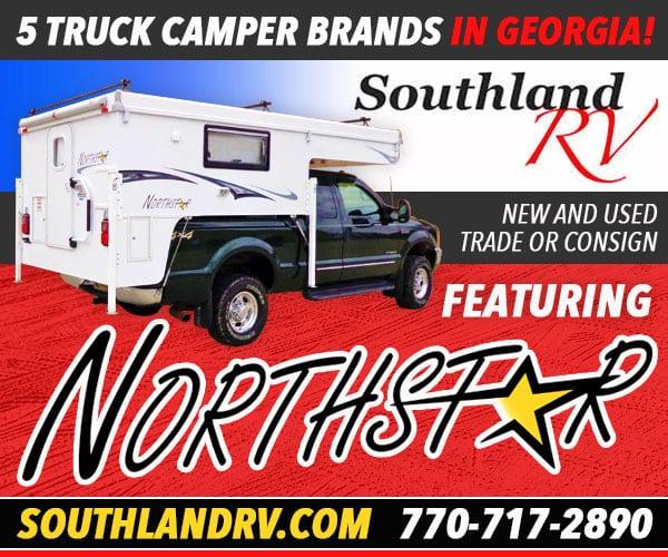 Northstar – Southland RV