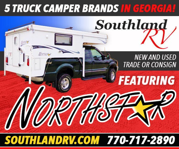 Northstar – Southland RV