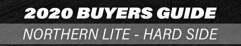 2020 Northern Lite Buyers Guide