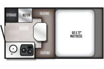 Buyers Guide Palomino Rogue Floorplan EB 2