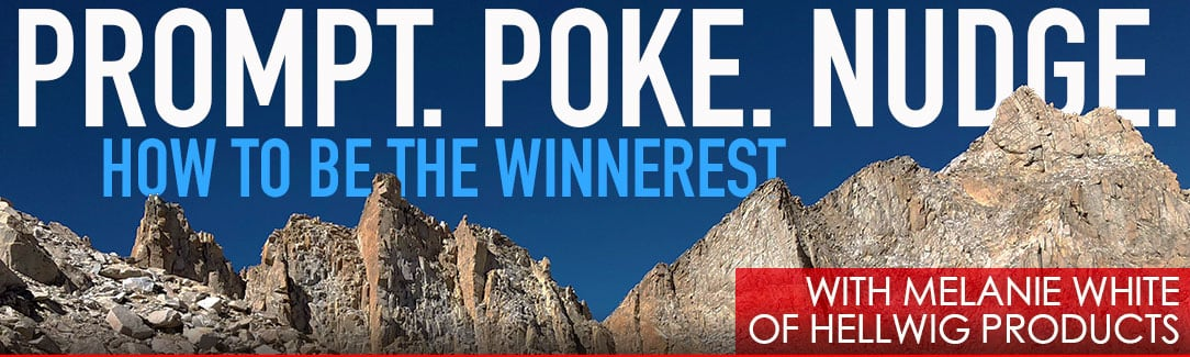 Climb Mount Whitney