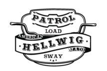Load And Sway Patrol Hellwig