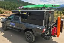 Project M Roof Racks Buyers Guide