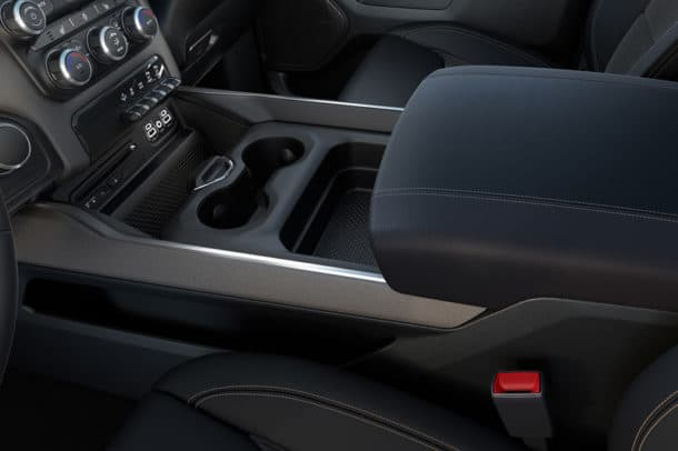 Rm Fnnrms Jv Etsg Qsno Ogk N as well Maxresdefault besides Ram Bighorn Center Console Stitching X likewise S L additionally . on truck bench seat center console
