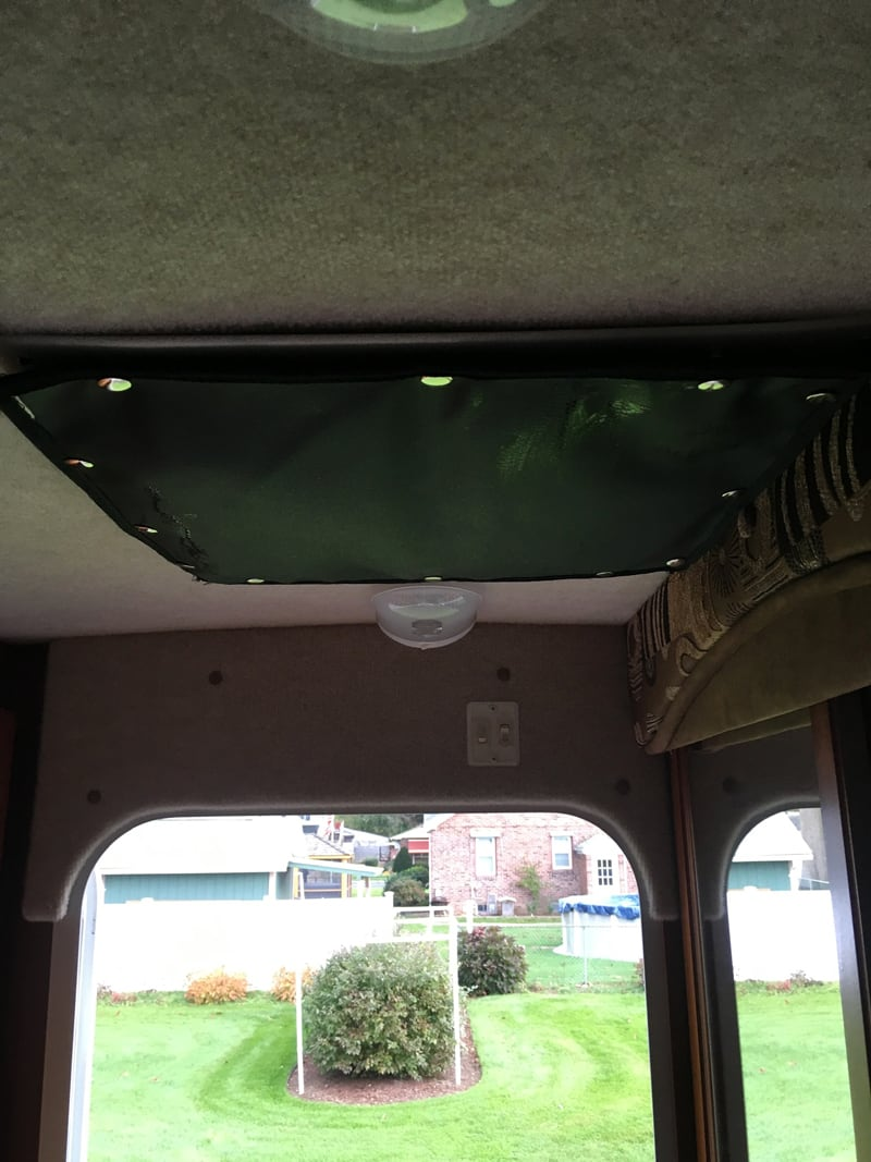 Window And Vent Insulation Panels Fantastic Fan