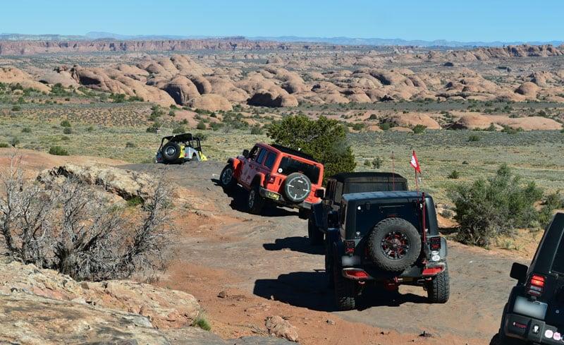 Jeeps Finsthings