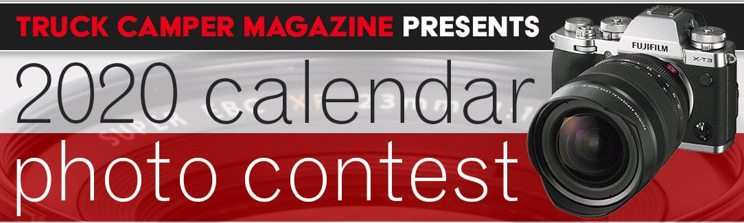 contest calendar tcm magazine truck win proven announcing camper competition rules welcome open 13th annual six ways