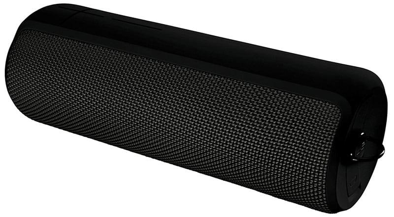 Phantom II Wireless Bluetooth Speaker