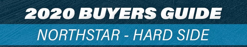 2020 Northstar Camper Buyers Guides Hard Side