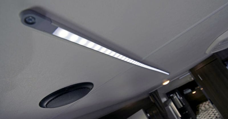 Eagle Cap Track Lighting Ceiling