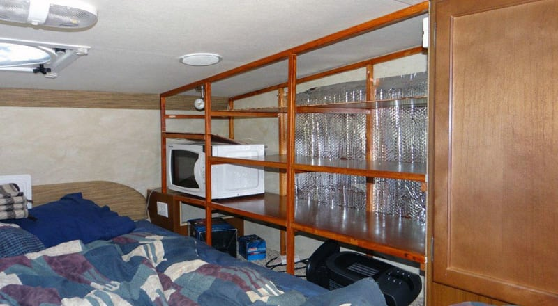 Final Bedroom Shelves No Bins