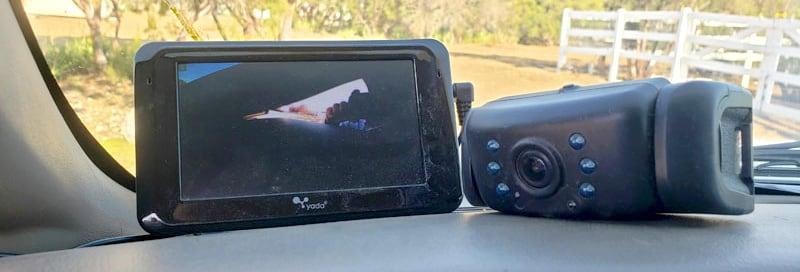 Yada Camera Kit