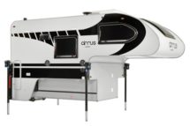 2020 Cirrus 720 Camper Buyers Guide Buyers Guide