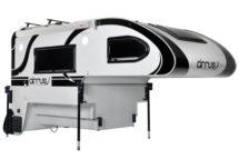 2020 Cirrus 820 Camper Buyers Guide