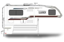 2020 Lance 995 Buyers Guide